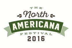 NorthAmericana Logo
