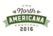 NorthAmericana Festival Celebrates Roots Music in Harvard Square