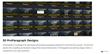 ProParagraph - FCPX Plugin - Pixel Film Studios