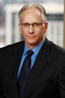John Fischer, Intellectual Property Attorney, Scheef & Stone