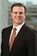 Byron Henry, Appellate Attorney, Scheef & Stone