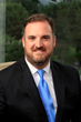 Mitch Little, Securities Litigation Attorney, Scheef & Stone