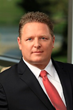 Shawn Tuma, Intellectual Property Litigation Attorney, Scheef & Stone