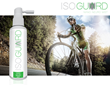 ISOGuard - oral mist alleviates discomfort and tension naturally