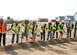 Adolfson & Peterson Construction Breaks Ground on New School for Denver Public Schools
