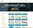 Avoka Exchange Pre-Integrated Fintech Services to Launch at Finovate Fall 2016