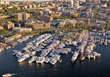 Lake Union Boats Afloat Show Drops Anchor in Seattle Sept.14