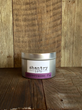 LA's Chantry 1975 to Showcase Hand Poured Soy Candles, with a Coconut Twist, at GBK's Primetime Emmys Celebrity Gift Lounge