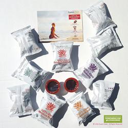 Pooki's Mahi's Guide To Buying Kona Coffee Pods at http://pookismahi.com/blogs/kona-coffee/guide-to-buying-kona-coffee-single-serve-pods
