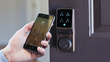 PIN Genie Smart Lock on Kickstarter Passes Advanced Home Security Tests