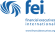 FEI and the FEI Sacramento Chapter Host Presentation on Corporate Fraud Prevention