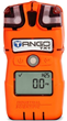 Industrial Scientific Announces Enhancements to the Tango™ TX1 Gas Detector