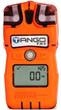 Industrial Scientific Announces Enhancements to the Tango™ TX1 Gas Detector