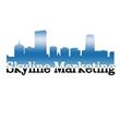 Skyline Marketing's Jamie Talbot Offers Industry Wisdom in Manchester