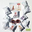 Pooki's Mahi's Guide To Buying Kona Coffee K-cups at https://pookismahi.com/blogs/kona-coffee/guide-to-buying-kona-coffee-single-serve-pods
