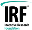 "IRF Releases ""Reward Presentation and Attraction: A Biometric Experiment"""