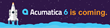 Leading Shipping Software Developer, V-Technologies, LLC Announces Integration to Acumatica Cloud ERP and Sponsorship at Acumatica 6 Launch in Boston