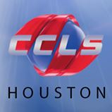 CCLS Houston Language School