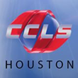 CCLS Houston Offers New Spanish Classes