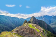 Luxury Gold Partners with Partners with LATAM to Bring Travelers to South America