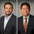 American Specialty Health Appoints Technology Leaders