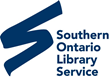 Boopsie Partners with Southern Ontario Library Service to Help Members Promote Community Engagement