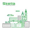 Skelia Confirms Poland as Strategic Growth Market. Accomplished Executive Shemek Fedyczkowski to Lead Skelia Poland Operations