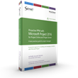 Book release: Microsoft Project 2016 Best Practices Guide for Project Managers