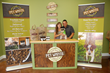 Couple Opens New Pet Food Business – Pet Wants of North San Antonio