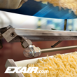 EXAIR's New Plumbing Kits for Stainless Steel Super Air Knives Maximize Performance and Simplify Installation