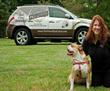 Pet Wants Launches in East Cincinnati