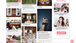 The Latest Launch from Perfect Wedding Guide is Geared Towards Millennials