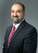 Rail expert Joseph Rago joins HNTB Corporation