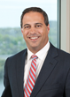 Wilson Elser's Albany Office to Focus on Business Litigation and to Launch New Government Affairs Advisory Practice; Peter Lauricella Named Regional Managing Partner