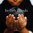 14 Inspiring Women in Development Profiled in New Book & Website