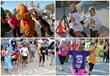 2016 Gingerbread Run 5K: Nov. 12 Fun Run Helps Make Magical Memories for Kids with Life-Threatening Illnesses