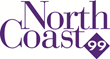 Equity Trust Company Recognized as a NorthCoast 99 Best Place to Work for 2016