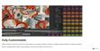 TransGoo - FCPX Plugin - Pixel Film Studios