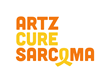 Artz Cure Sarcoma Presents Second Annual Benefit Auction with Appearances by U.S. Olympic Rugby Player Jillion Potter and Reality TV Star Luis D. Ortiz