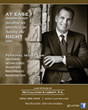 Attorney Scott McCullough Elected to Lighthouse of Broward Board of Directors