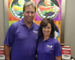 Husband-Wife Duo Team Up to Open Window Genie Franchise in Chagrin Falls