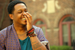 SLCC Reading Series Hosts Poet Danez Smith