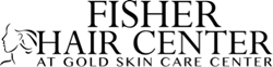 Fisher Hair Center Gold Skin Care