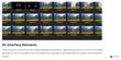 Pixel Film Studios Plugin - ProHUD Volume 4 - Final Cut Pro X