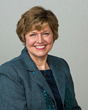 Five Star Professional Honors Laurie S. Stegenga of Foresight Capital Management Advisors, Inc. with the 2016 Five Star Wealth Manager Award