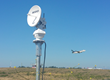 Accipiter® 3D Total Coverage™ Avian Radar at Sea-Tac