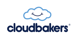 Google for Work Premier Partner | Cloudbakers