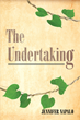 "Author Jennifer Napalo's Newly Released ""The Undertaking"" is a Mystical and Magical Fictional Tale of a Gifted Teenage Girl"