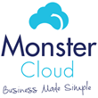MonsterCloud Launches Enterprise-Grade IT Suite for Small and Independent Pharmacies
