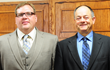Lepant & Lentz Law Firm Celebrates 5th Anniversary